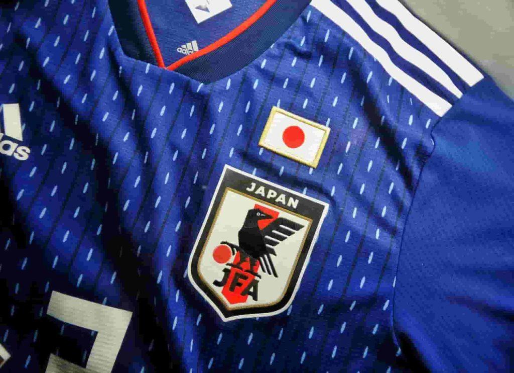 日本サッカー協会の掲げる選手育成